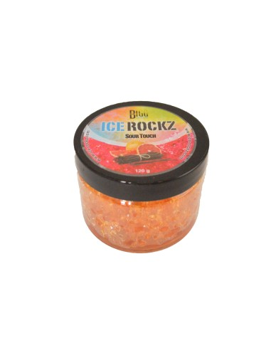 Ice Rockz Sour Touch