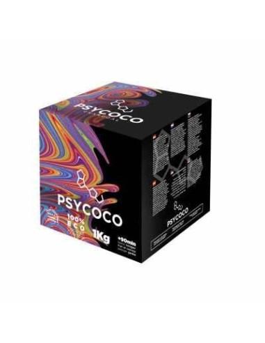PSYCOCO - 1KG