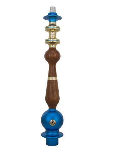 Mastil Kingdom King Azul