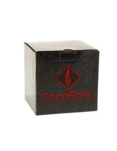 Carbon Cocosoul 1kg